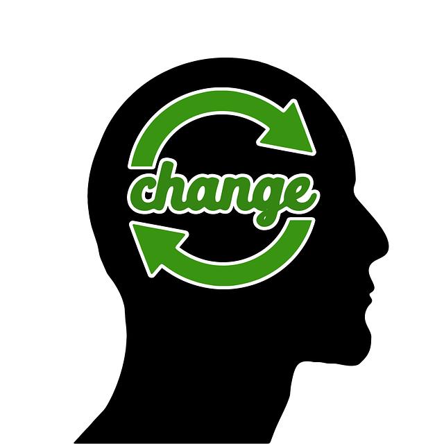Changer notre logiciel