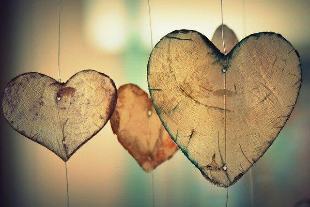 Harmonie au cœur de soi et de la Nature